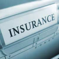Insurance Policy Insurance Policies