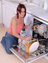 Buying Electrical Appliances Electrical