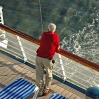 Cruises And Hidden Fees